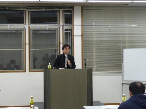 広域講習会 (2).JPG