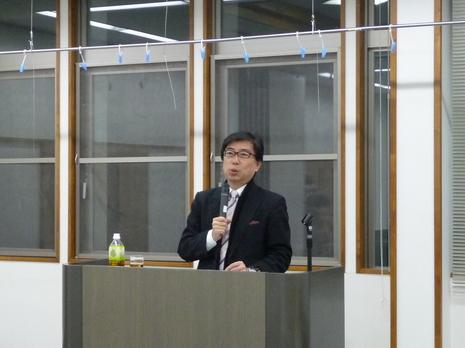 広域講習会 (6).JPG